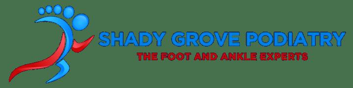 Shady Grove Podiatry