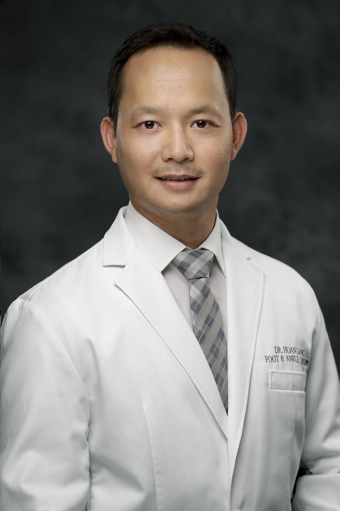 dr-dang-white-coat