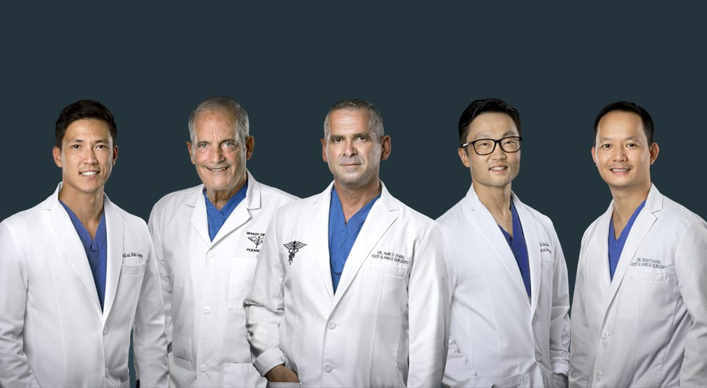 our-staff-doctors